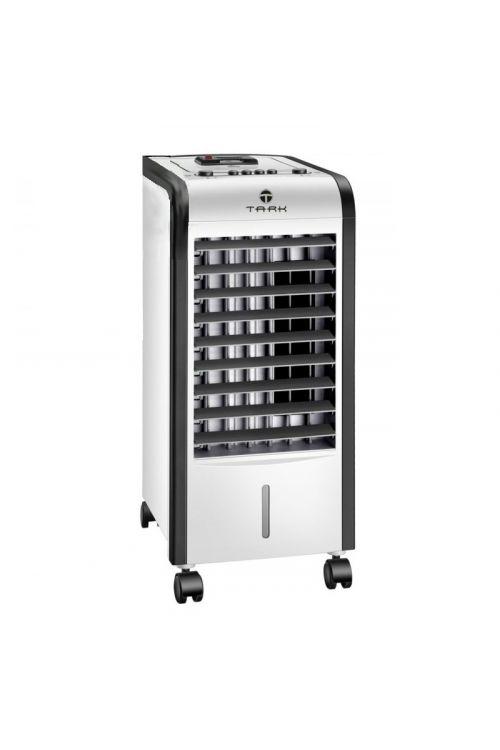 Hladilna naprava Eco Cooler L-23J (80 W, 3 l, za prostore do 15 m²,daljinski upravljalnik, d 30 x š 35 x v 31 cm )