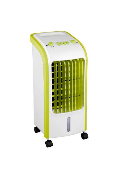 Hladilna naprava Bl-168Dl Eco Cooler (moč 80 W, višina 59, za manjše prostore)_2