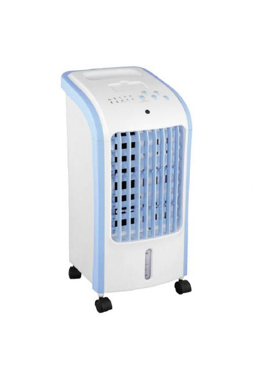 Hladilna naprava Bl-168Dlr Eco Cooler (80W, 5l, za prostore do 13 m²,daljinski upravljalnik, d 28 x š 33 x v 59 cm )
