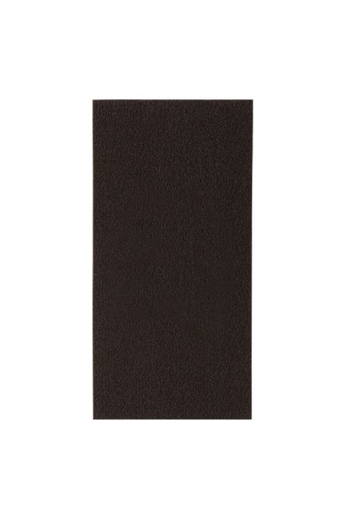 Podloga iz klobučevine Stabilit (200 x 100 x 3,5 mm, rjava, samolepilna)