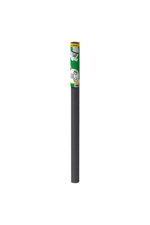 Zaščitna mreža za svetlobni jašek Easy Life (120 x 60 cm, aluminij)