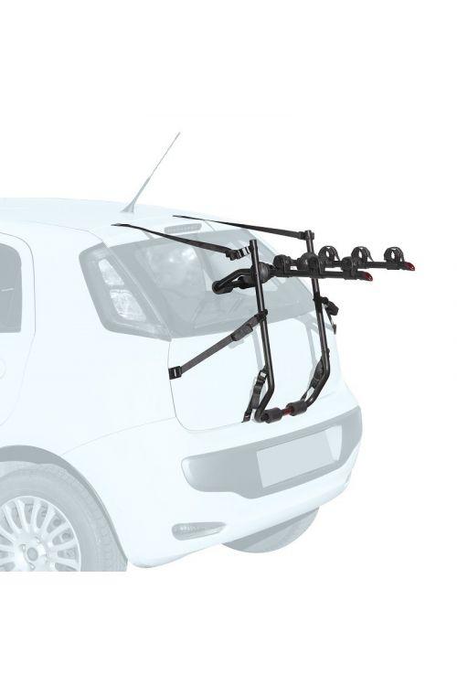 Nosilec za kolesa Basic (za 3 kolesa, nosilnost do 45 kg)