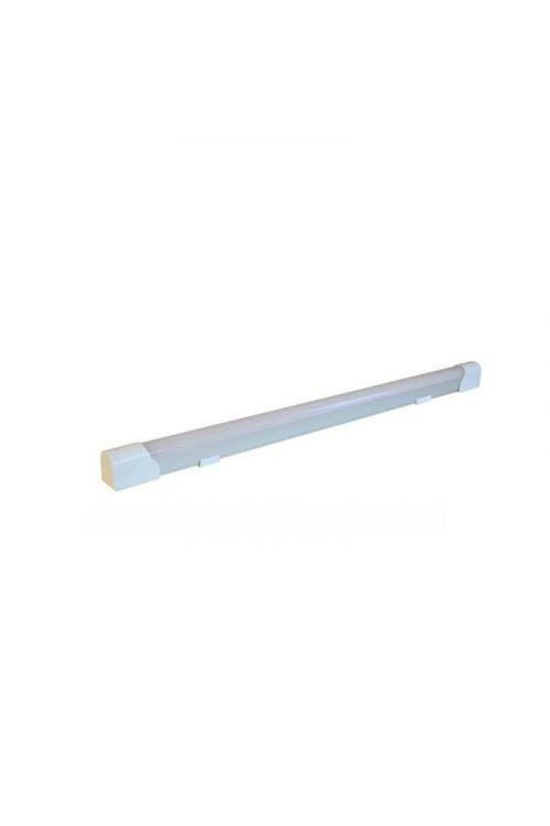 LED SVETLOBNA LETEV (20 W, 1.600 lm, 4.000 K, d 121 x š 3 x v 4 cm)