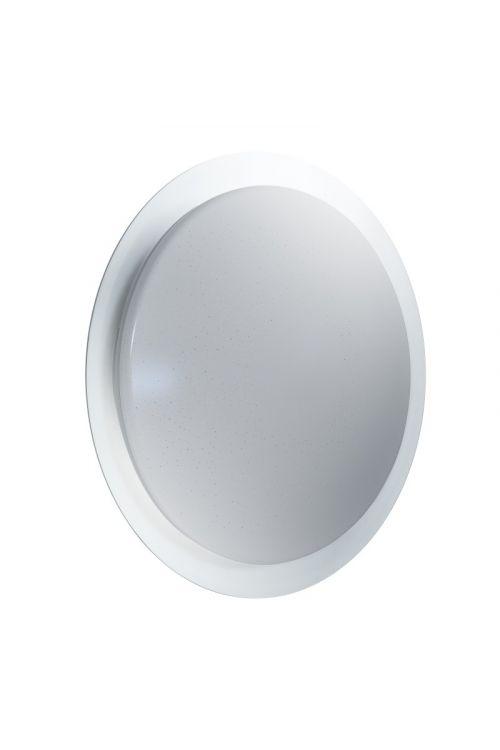 LED stropna in stenska svetilka Ledvance Silara (28 W, premer: 50 cm, 2.600 lm, 2.700 - 6.500 K)