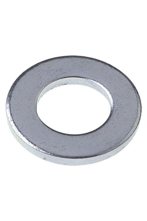 Podložka Profi Depot VZ (notranji premer: 10,5 mm, zunanji premer: 20 mm, 100 kosov)