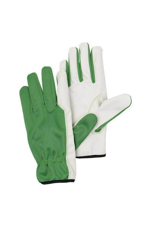 Vrtne rokavice Gardol (velikost: 7, zelene)