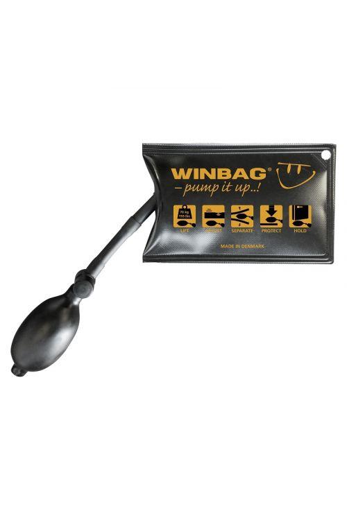 Montažna blazina WINBAG (100 x 160 mm, mini, maksimalna teža 70 kg)