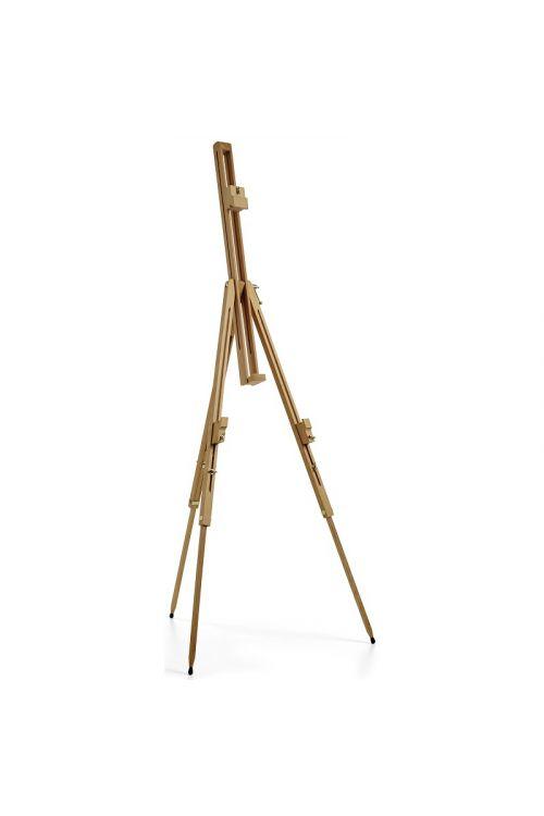 Slikarsko stojalo Winsor & Newton Seine (93 x 81 x 67 cm, leseno)