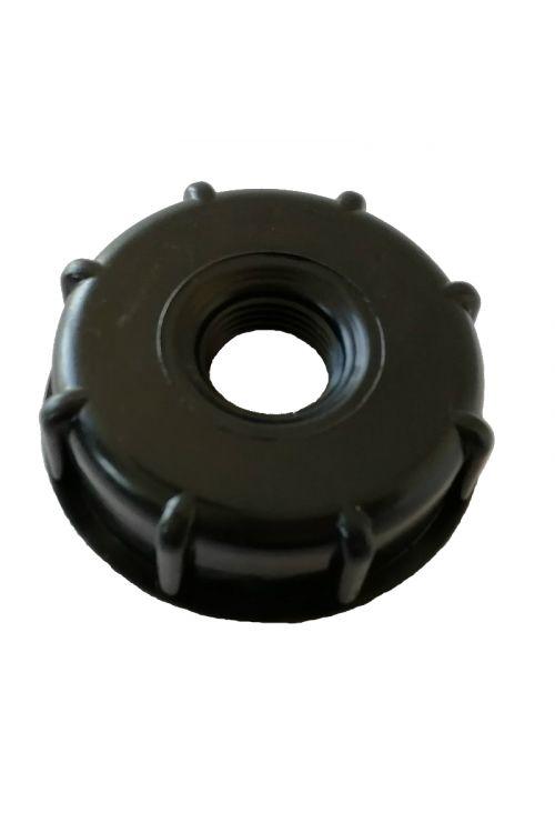 """Reduktor za cisterno (Ø 59 - 60 mm x 1 """")"""