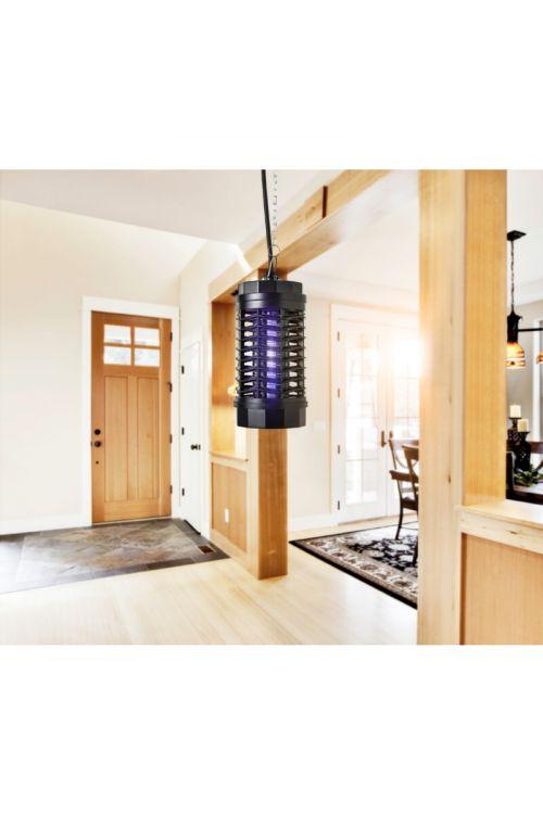 Svetilka proti insektom Windhager 3 Star (območje delovanja: 20 m²)