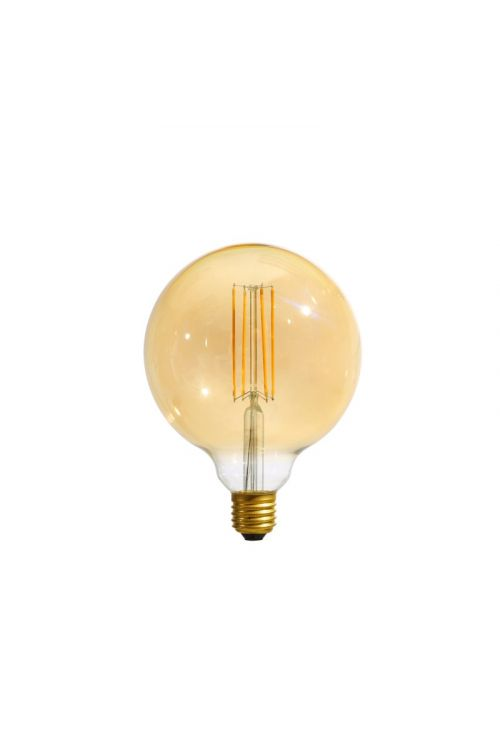 LED žarnica E27 Ferotehna (4 W)