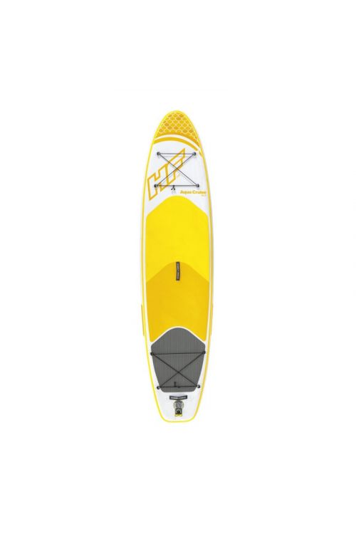 Sup Hydro Force Cruiser (320 x 76 x 15 cm, nosilnost: do 120 kg)
