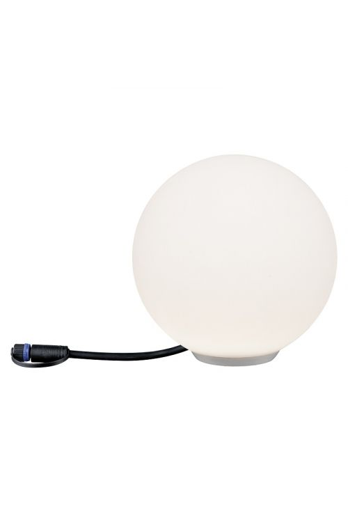 LED svetilka Paulmann Globe (220 - 240 V, 2,8 W)