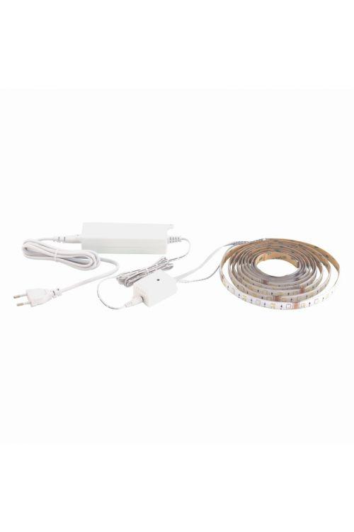LED trak Eglo Stripe-C (5 m, 19 W)
