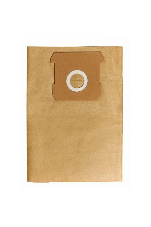Vrečke za sesalnik Einhell TH-VC 1812 S (12 l, 5 kosov)