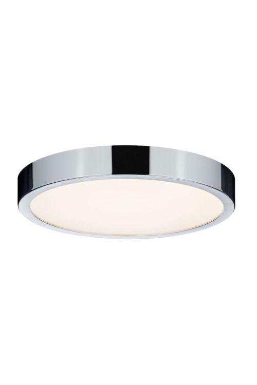 LED stropna kopalniška svetilka Aviar (300 mm, 21 W)