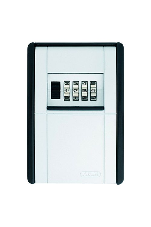 Škatla za ključe ABUS Key Garage 787 (45 x 80 x 120 mm, do 30 ključev)