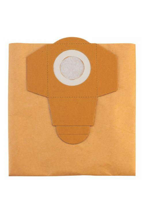 Vrečke za sesalnik Einhell TE-VC 2340 SA (40 l, 5 kosov)