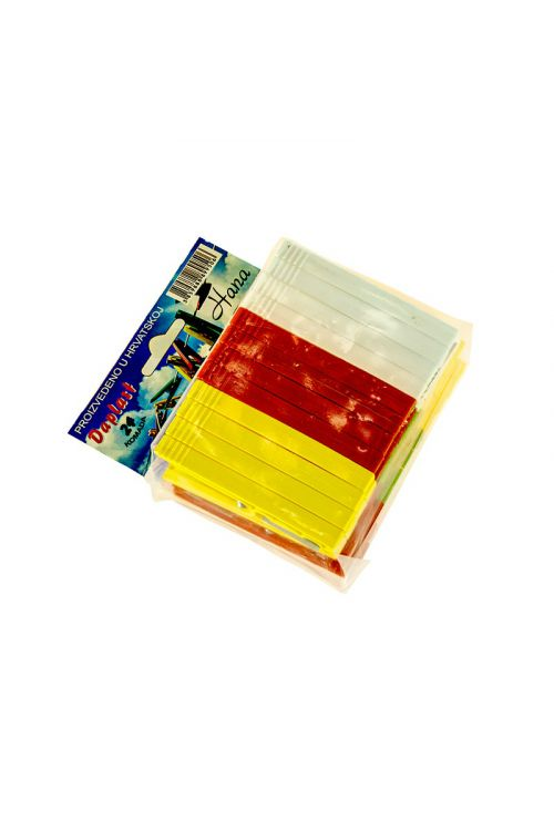 Ščipalke za perilo Hana  (24 kosov)