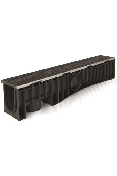 Kanaleta Neomax 100 (100 x 150 x 1000 mm)