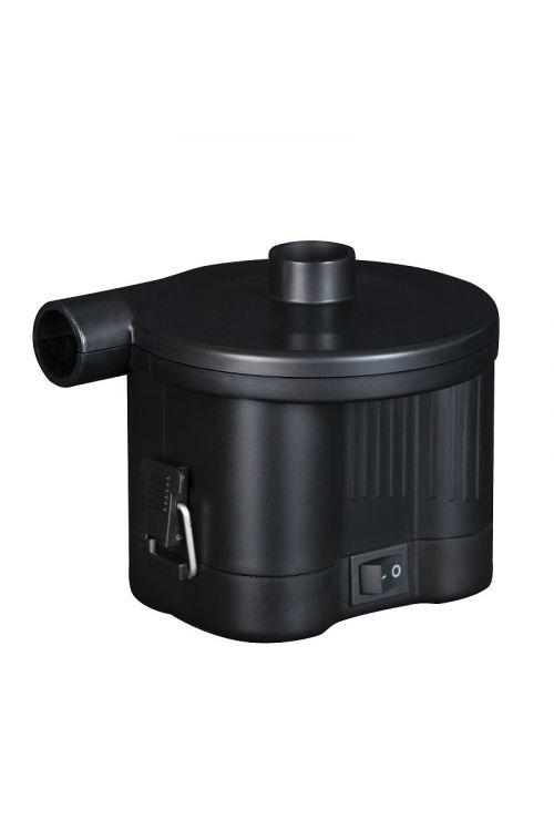 Akumulatorska zračna tlačilka Sidewinder (Tip baterije: D - LR 20, 1,5V)