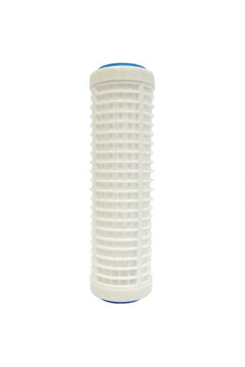 Pralni filtrirni vložek NL  (velikost 10'', nylon pralna mrežica 50 mcr)