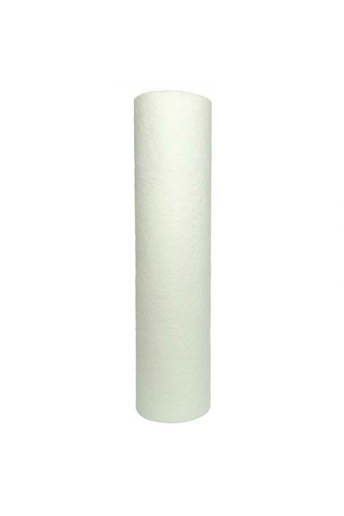 Mehanski filtrirni vložek z globinsko filtracijo  (velikost 10'', 25 mcr)
