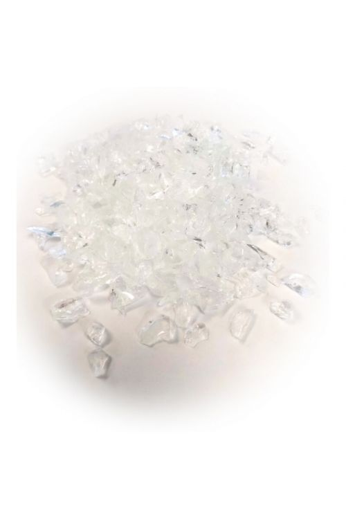 Polifosfatna sol v kristalih za mikromehčanje vode  (pakiranje 1 kg)