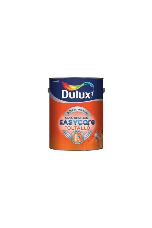 Stenska barva DULUX EASYCARE SPEC.SPONGE CAKE (2,5 l, notranja zidna barva odporna na madeže s hidrofobnim učinkom)