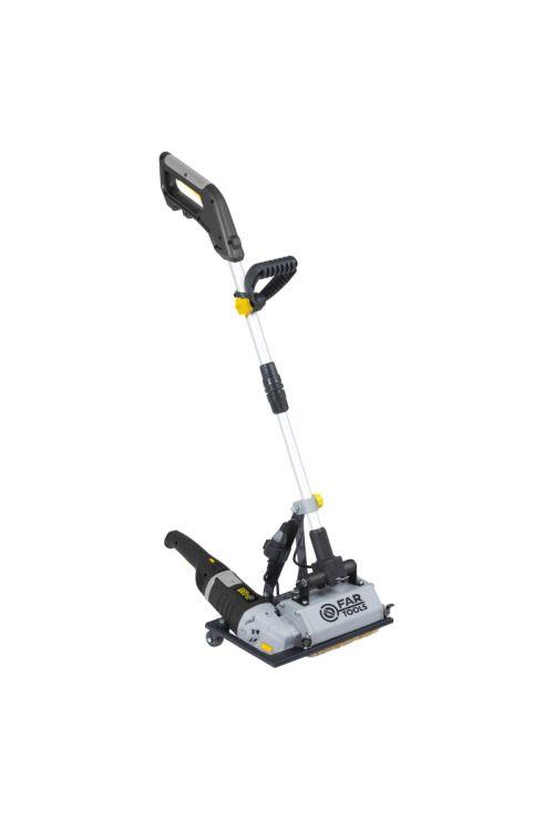 Renovator za tla Far Tools REX H 200 (1,8 kW, 900–3.000 vrt./min)