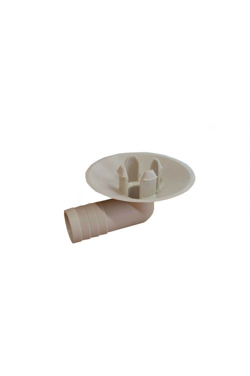 VECAMCO odvod kondenzata (za klimatske naprave, premer 19 mm)
