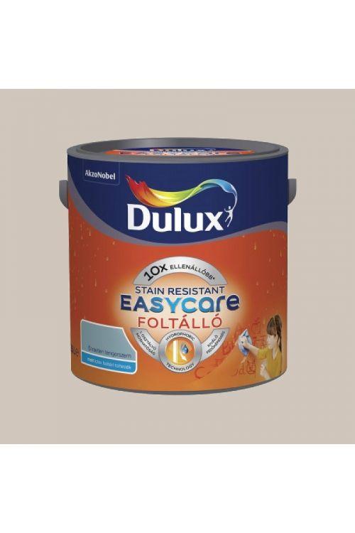 Stenska barva DULUX EASYCARE   MASTER CANVAS  (2,5 l, notranja zidna barva odporna na madeže s hidrofobnim učinkom)