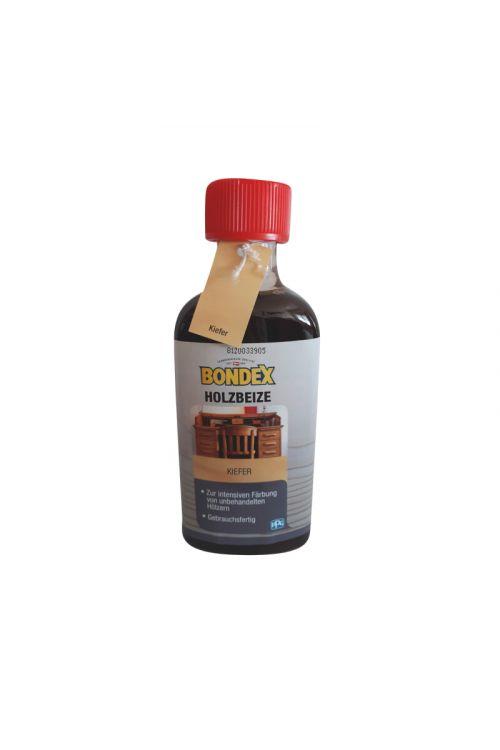 Lužilo za les Bondex (bor, 250 ml)