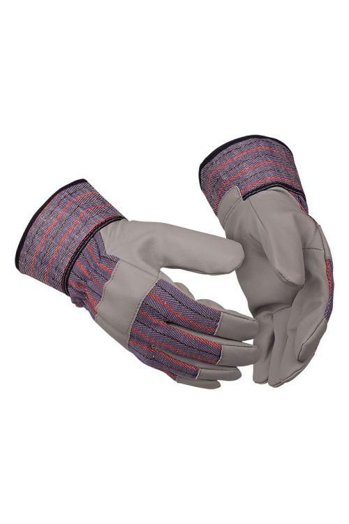 Zaščitne rokavice Guide 504 HP (konfekcijska številka: 10)