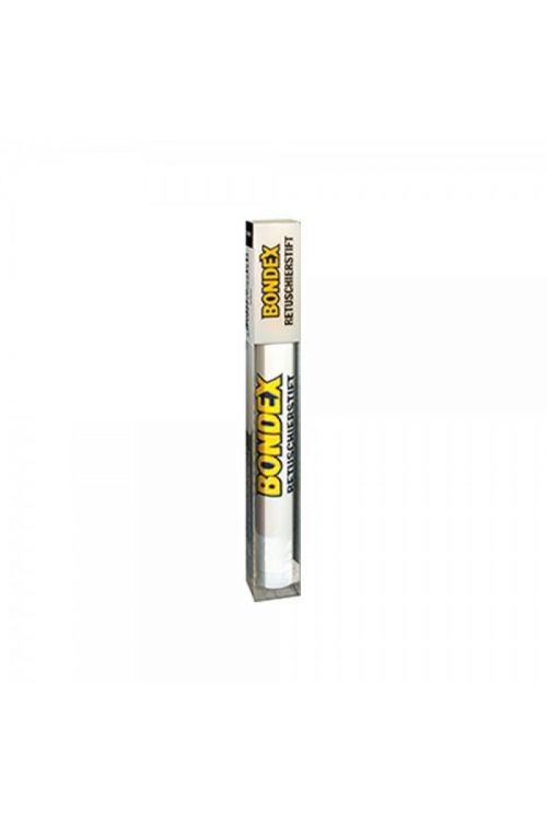 Korekturni svinčnik BONDEX (barva: hrast; 10 ml)