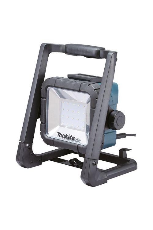 Akumulatorski LED reflektor Makita DEADML805 (14,4–18 V, brez baterije, 10 W)