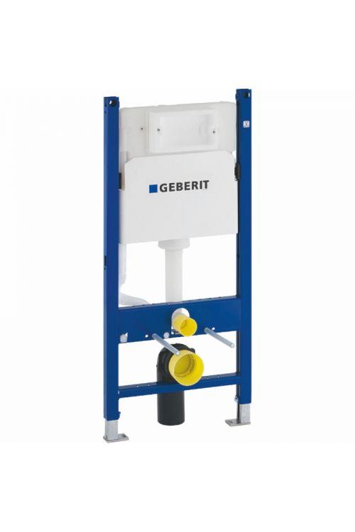 Podometni splakovalnik Geberit Duofix Basic (12 x 50 x 112 cm)