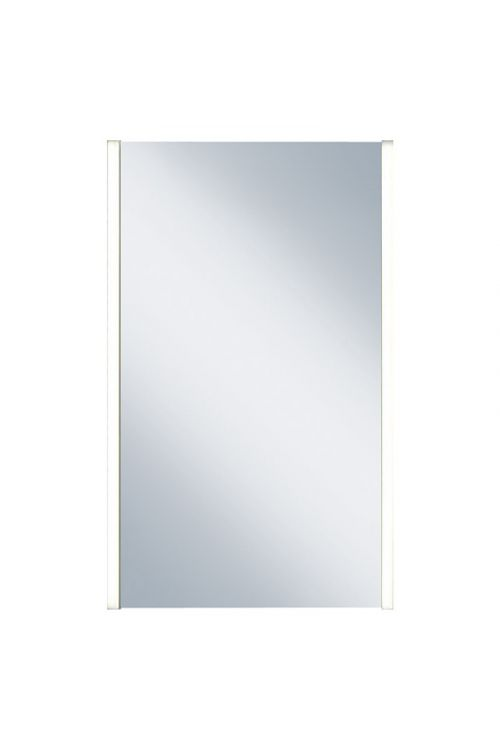 LED ogledalo Camargue New Light 1 (40 x 60 cm)