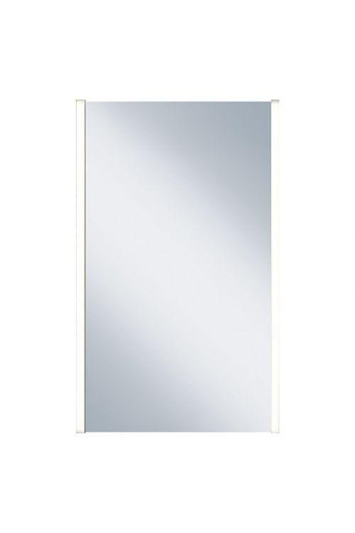 LED ogledalo Camargue New Light 3 (50 x 70 cm)