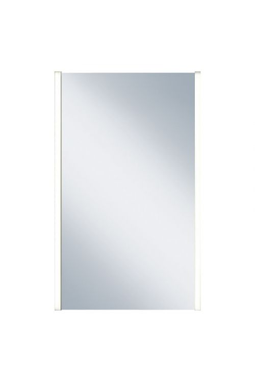 LED ogledalo Camargue New Light 4 (60 x 80 cm)
