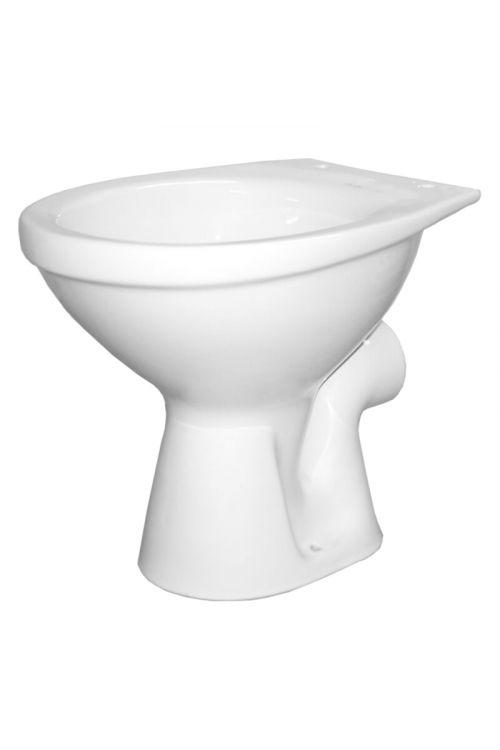 WC školjka Kolo Idol (odtok v steno, brez WC deske)