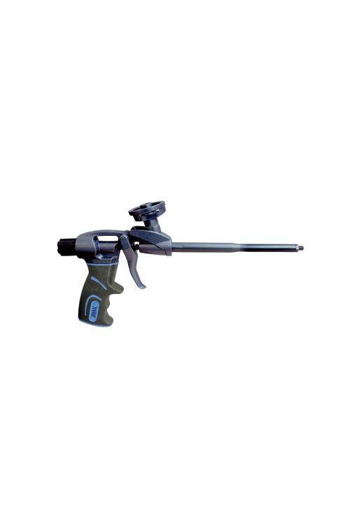 Pištola za PU peno PTFE