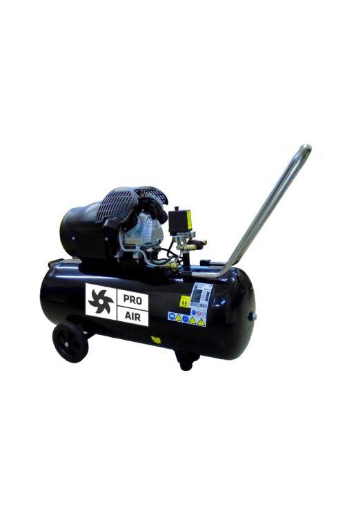 Kompresor PROAIR VB 410/100 (2,2 kW, 230 V, najv. tlak: 8 barov)