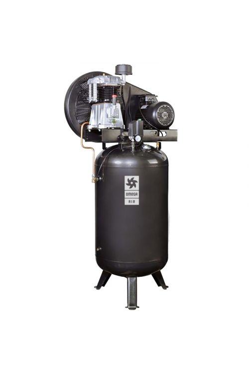 Batni kompresor PROAIR JPN 540/200 (3.000 W/ KM, 10 barov, 200 l)