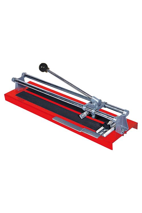 Ročni rezalnik keramičnih ploščic Heka EUROCUT2 (maks. dolžina reza: 400 mm, maks. debelina ploščice: 10 mm)