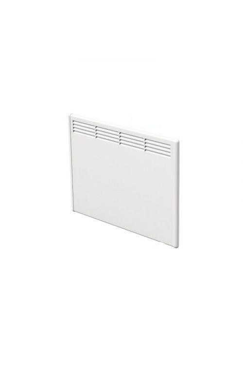 Električni radiator BEHA PV6 (WiFi, 600 W)