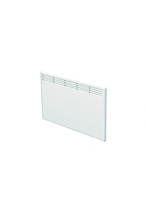 Električni radiator BEHA PV8 (WiFi, 800 W)