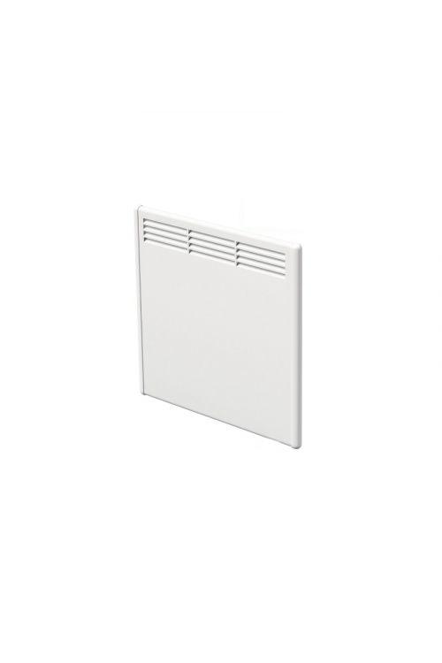 Električni radiator BEHA PV4 (WiFi, 400 W)