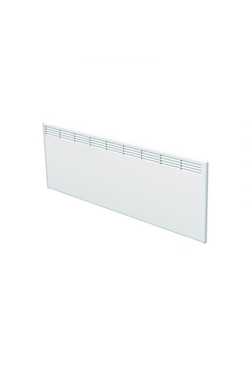Električni radiator BEHA PV15 (WiFi, 1500 W)