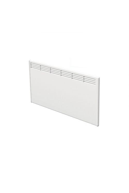 Električni radiator BEHA PV10 (WiFi, 1000 W)